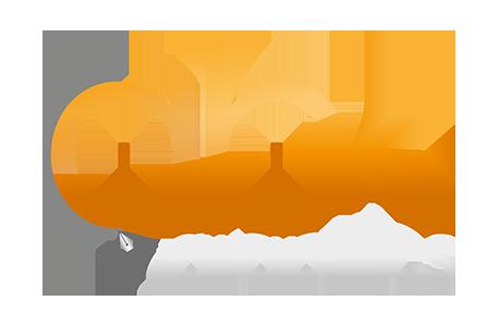 abkgraphics.com Logo