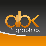 abk graphics